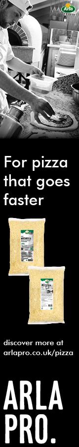 Food Alert Banner