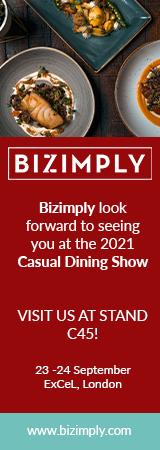 Bizimply Banner