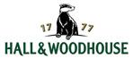 Hall & Woodhouse