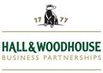 Hall & Woodhouse Business Partnerships