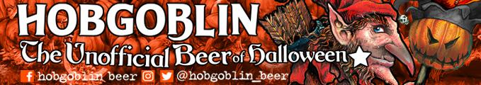 Hobgoblin Banner