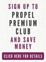 Propel Premium