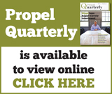 Propel Quarterly Digital Edition