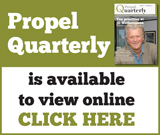 Propel Quarterly Spring 2017 view online