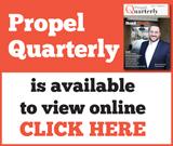 Propel Quarterly Digital Edition