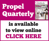 Propel Quarterly Winter 2017 view online