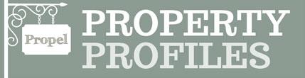 Propel Property Profiles