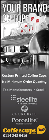 Coffeecups.co.uk Banner