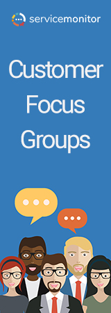 servicemonitor-customer-focus-groups