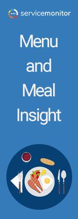 servicemonitor-menu-and-meal-insight