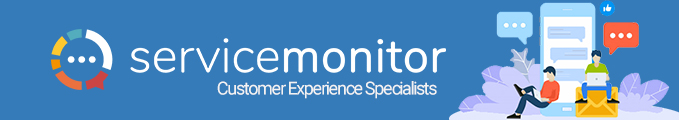 servicemonitor Banner