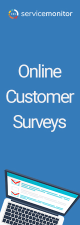 servicemonitor-online-customer-surveys