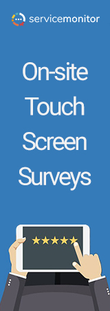 servicemonitor-onsite-touch-screen-surveys